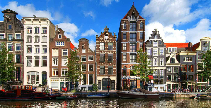 amsterdam-studentska-brigada