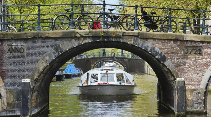 amsterdam-work-and-travel