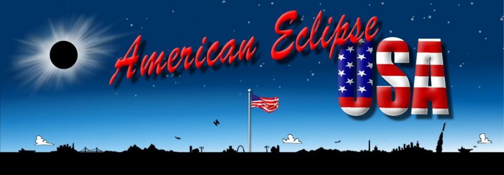 AmericanEclipseUSA-banner-1