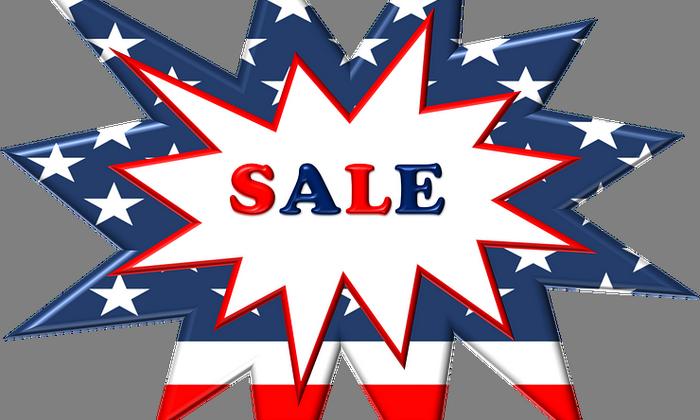 sales-1336000_960_720zzzz